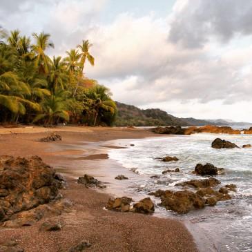 Costa Rica (días 122-126)