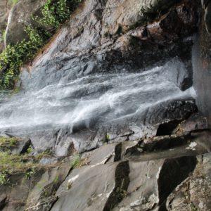 Cascada Feticeira