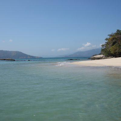 Isla Cataguas