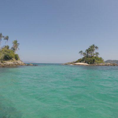 Islas Botinas