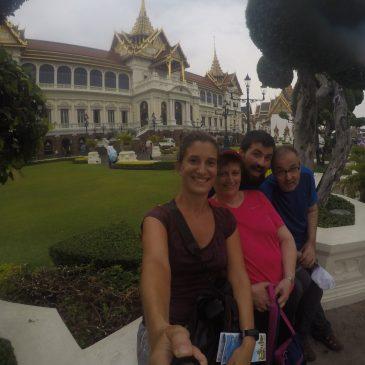 Bangkok (días 110-113)