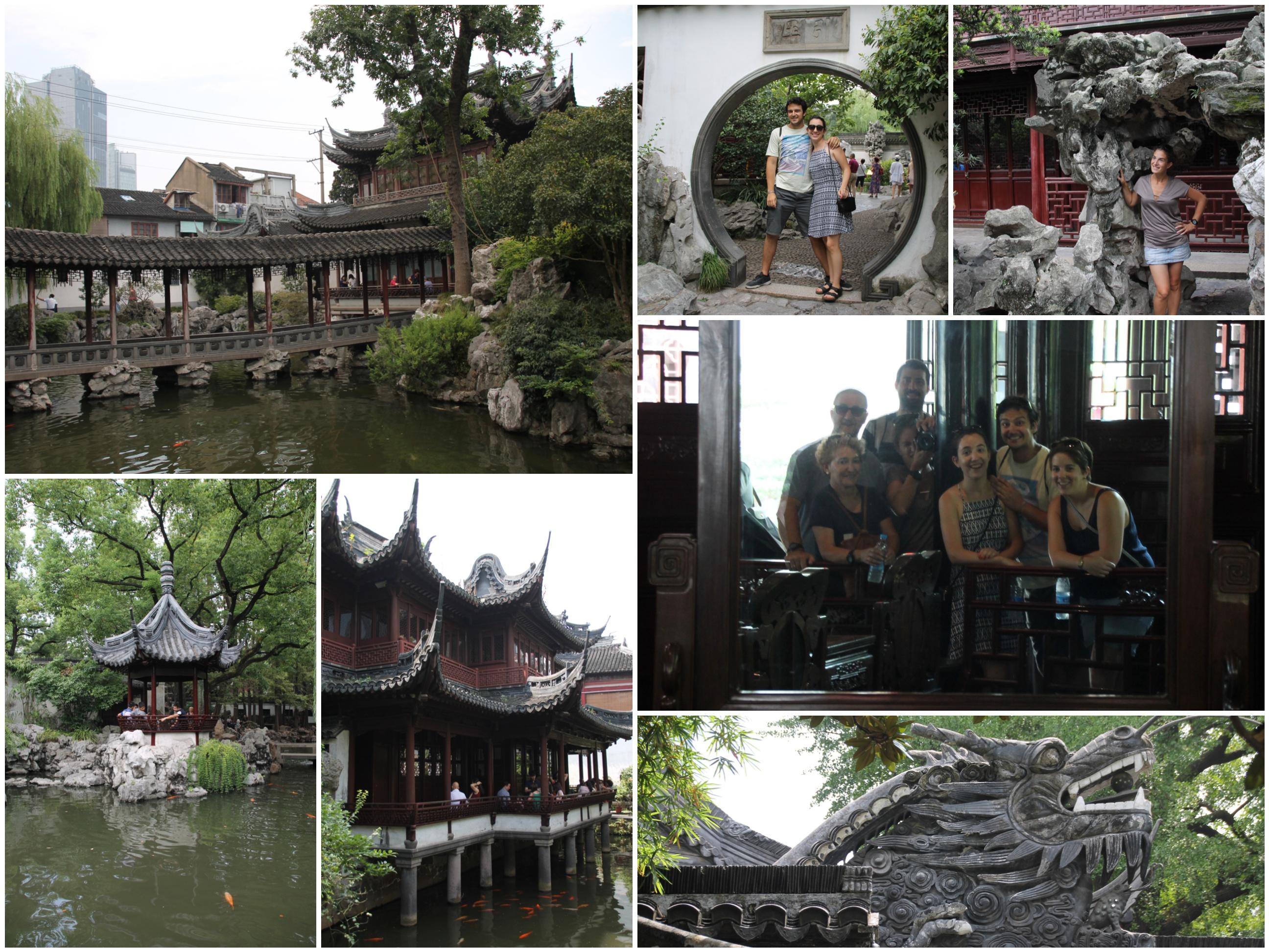 Yuyuang