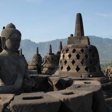 Yogyakarta (días 247-249)
